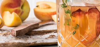 akoholfreier-mango-maracuja-cocktail
