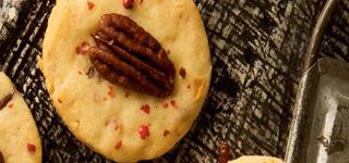 pikantes-pekan-shortbread