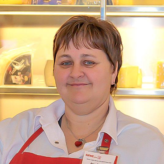 Elisabeth Fuchs