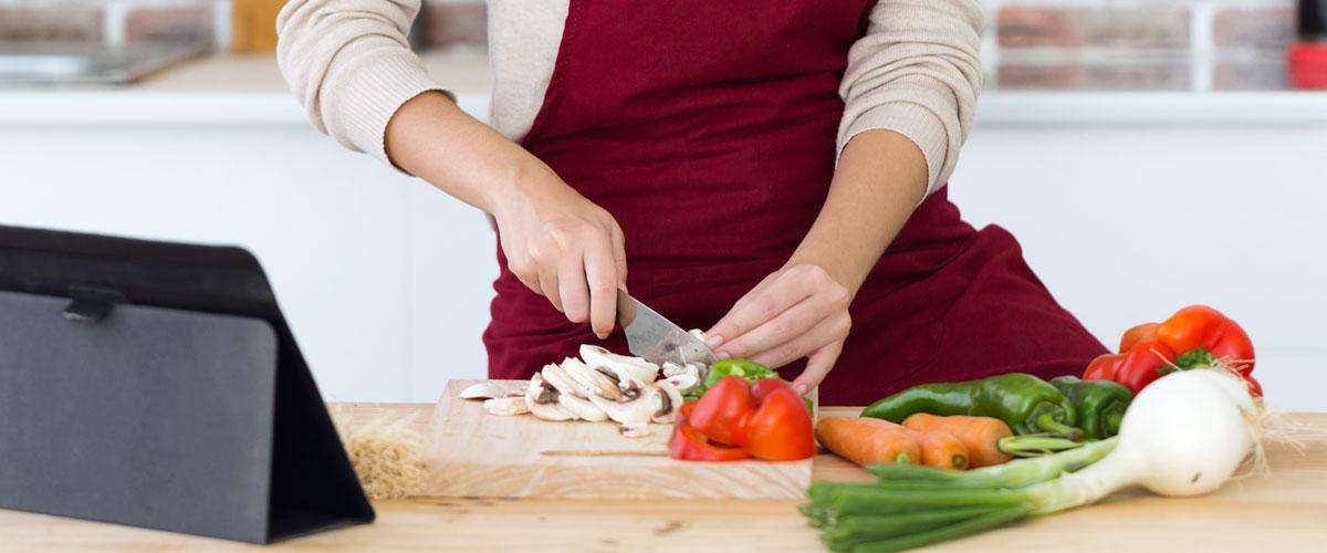 Was ist der ErnährWert?